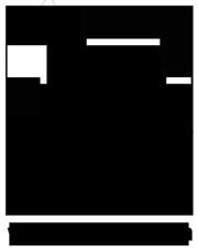 Afkar-Logo